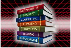 IMHS Course Catalogue