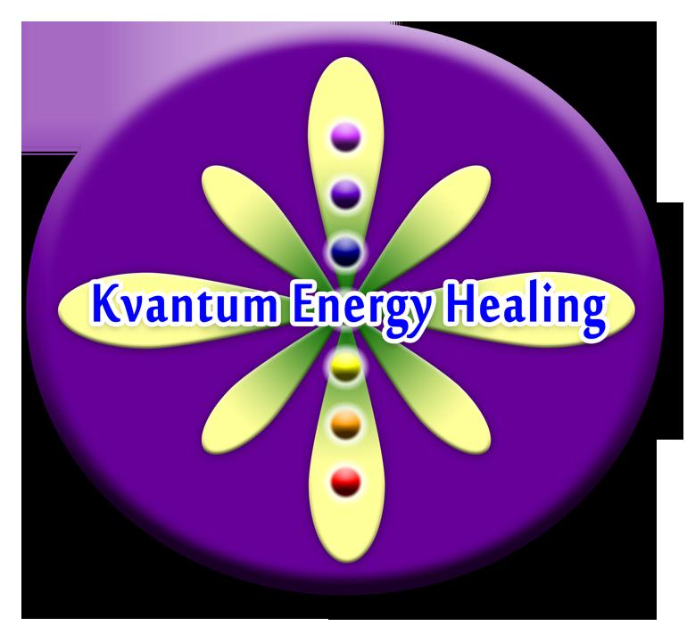Kvantum Energy Healing