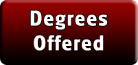 Choose from 25 degree specializations (majors).