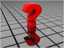 Metaphysics Degree FAQs