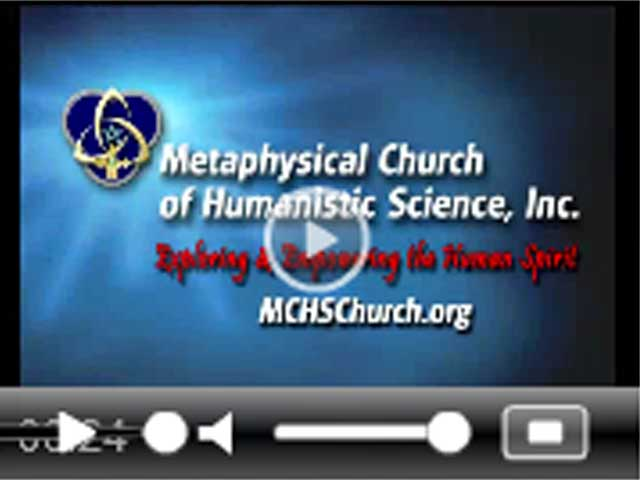 IMHS PhD Degree Overview Video